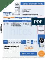 Documento_20190619T081915.pdf
