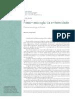 Resenha fen da enfermidade - Marcelo.pdf