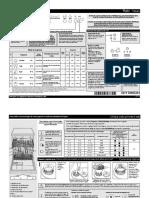 Whirlpool ADP 100 IX Dishwasher (1)