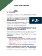 Solución del segundo examen parcial.docx