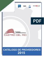 catalogo_proveedores_2015.pdf