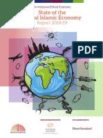 Life research paper.pdf