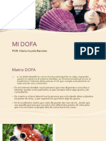 MI DOFA.pptx
