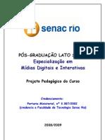 PPC_ Pós Graduação em Mídias Digitais e Interativas_final SABADO