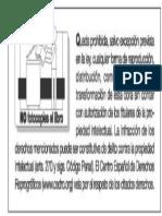 Signos de riesgo y detección precoz de psicosis - Jordi E. Obiols.pdf