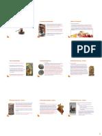 Títulos valores (diapositiva 1).pdf