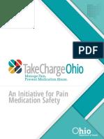 6114 Odh Opioid 4pagebrochure 2017