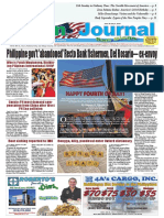 ASIAN JOURNAL June 28, 2019 Edition