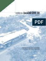 Manual Autocad Civil 3d 2019 p1.PDF