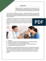 140540817 Fichas Farmacologicas Tefa