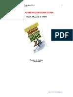 Wlliam G Carr - Yahudi Menggenggam Dunia.pdf