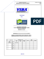 PPM-MC-01-DOC-01818-001-rB