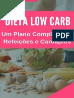 E-Book-Dieta-Low-Carb-Um-Plano-Completo-De-Refeições-e-Cardápios-1