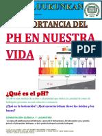 c3 m7 Act 10 Daniela Ana Diego Juan Pedro
