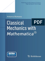 vdocuments.mx_classical-mechanics-with-mathematica.pdf