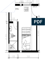 QUEDA-Model.pdf