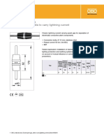 DATA SHEET SPARK GAP 482.pdf