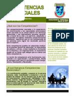 Competencias Gerenciales.pdf