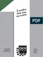 Catalogue DKM 8pages Light -3