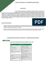 1. POA 2 Final Afiliaciòn y Registtro y Movilidad