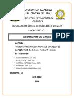 INFORME ABSORCION DE GASES.docx