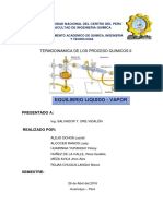 Informe Absorcion de Gases