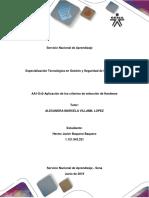 AA1-Ev2-Aplicación de los criterios de selección de Hardware Ficha - 1881786