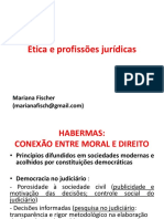 Ética Aula10B Juiz 16maio2019