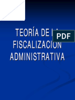 Teoría de la Fiscalización Administrativa.pdf