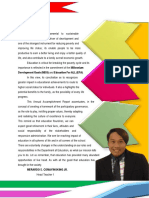 SIP 2019-2021 Cangomaod