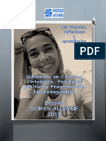 dossier coaching usm dorys 2019.pdf