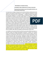 PREVINIENDO LA VIOLENCIA SEXUAL TRADUCCIO.docx