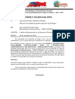 INFORME DE WASICHAY.docx