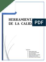 2019 008 e Herramientas de La Calidad