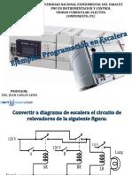 EJEMPLOS CIRCUITO_ESCALERA.pdf