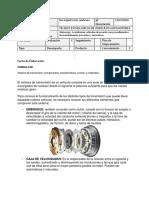 sistema de transmision.docx