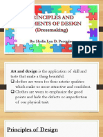 Principles and elements of Design.pptx