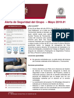 Alerta de Seguridad_Halliburton #1!25!05-2019