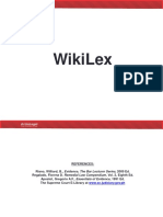 Evidence-Hearsay-and-Res-Inter-Alia.pptx