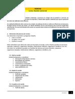 Lectura - Ventas.pdf