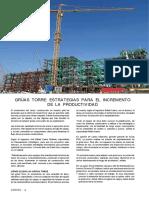 Gruas_Torre_y_su_impacto_en_la_productiv.pdf