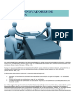 LA EVALUACION APUNTE DE DIDACTICA-1.docx
