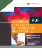 HRS_Atrial_Fibrillation_Brochure_Spanish_Universal1.pdf