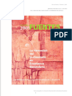 Privilegiacion_y_reintegracion_de_progra.pdf