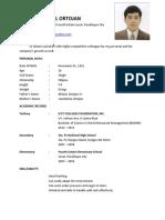 ALDRIN-DOLIGOL-ORTOJAN(4).docx