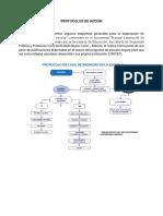 PROTOCOLOS DE ACCIÓN.docx