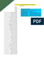 LF-16-12-11-12 = 47 jogos com 03 fixas