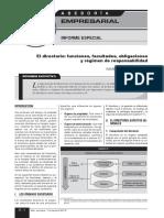 9._El_directorio_funciones_facultades_ob.pdf