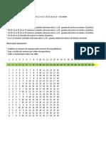 LF-LOTOFACIL 18 JOGOS COM 04 FECHAMENTOS EM 01.xlsx