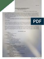 SYLLABUS FOR CORPORATION.pdf
